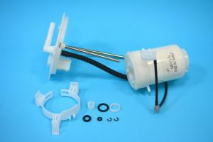 China Compact Housing E3 LF5W-13-ZEO Car Fuel Pump For Mazda on sale