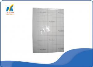 Jet Opaque Heat Transfer Paper for sale – Inkjet Heat