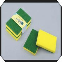 2014 Factory Direct Sale Large Scouring Pads