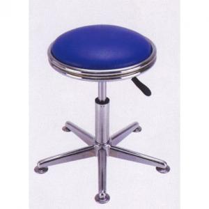 China Height adjustable chemistry laboratory ESD chair Lab furniture on sale