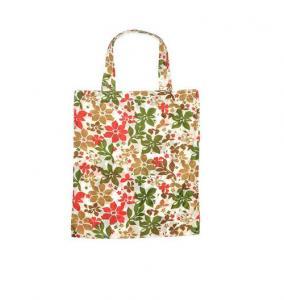 China nylon gift bag, nylon tote bag, foldable nylon bag on sale