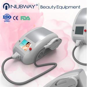 China multi-function ipl equipment,multi-function ipl machines, ipl rf,new ipl beauty equipment on sale
