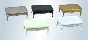 China model Tea table; tea-things-scale tea set ,architectural model stuffs,model mini teapoy on sale