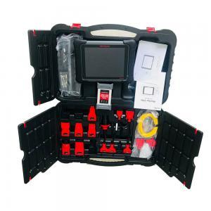 Autel Maxisys Elite Diagnostic Scanner with J2534 ECU