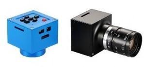 China 1080P HD Multi-model Microscope Camera on sale
