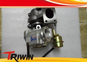 China H2D turbo 3538623 Diesel engine turbocharger  Cummins 6CTA turbo charger on sale