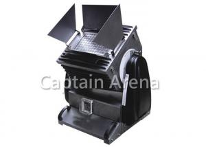 China Aluminium LED Profile Search Light City Color HMI - 1200W / 2500W on sale