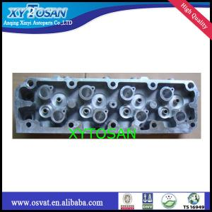 China new aluminum cylinder head for DAEWOO-CIELO 1.5-OEM-94581192 on sale