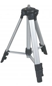 China laser level tripod with cross line on sale