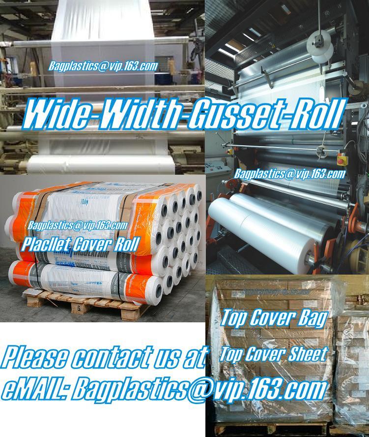 wide-width-gusset-roll
