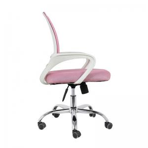 China Executive Swivel Nylon Back Ergohuman Ergonomic Chair For Office on sale