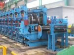API Pipe Mill Line ERW508