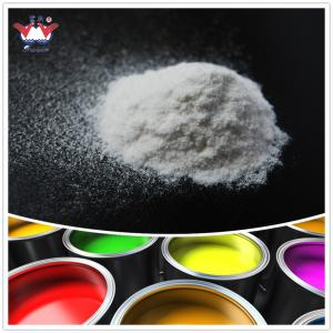 China Sodium CMC Paint Grade Carboxymethyl Cellulose for Latex Coating on sale