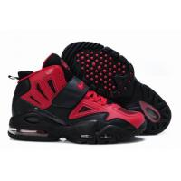 wholesale Nike Air Max Express for men ,nike air max ,nike sneakers