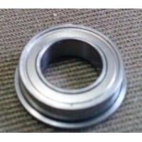 China EZO MF148ZZSRL BALL BEARING MF148 ZZ SRL NORITSU PART H001504 FUJI 31K781100 on sale