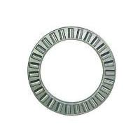Axk 1024 Needle Tapered Roller Thrust Bearing Extra Large Customized Size