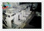 SIEMENS FEEDER CART 00119022-02 SMT MACHINE FEEDER TROLLEY