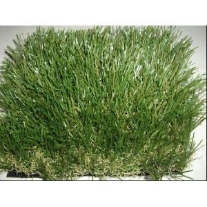 China Outdoor Sports Quality Artificial Lawn Grass for Landscape / Gardens on sale