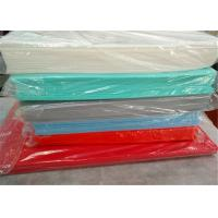 Polypropylene / PP Dot Style Table Cloth Nonwoven Spunbond  Colours TNT Tablecloth
