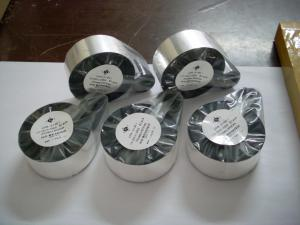 China TTR, Thermal Transfer Ribbon Wax, Resin, Wax-Resin & More on sale