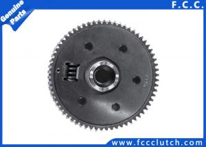 China Honda K51A Clutch Outer Housing Assy High Performance Wear Resistance on sale
