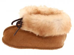 China Sheepskin Baby Wool baby shoes /handmade felt baby shoes on sale