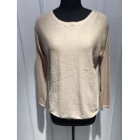 14gg Round Neck Sweater Women