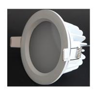 China 15W Outdoor LED Downlight Waterproof IP65 on sale
