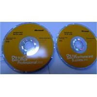 China Windows Genuine Microsoft Software , office Professional CD only DVD on sale