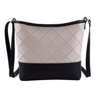 WHOLESALES Small Purses Leather Sling Shoulder Bags Simple Design Low Price Suit Promotions from China Bag Supplier