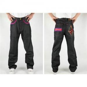 China Jeans Website: www.shoesforoutlet2012.net on sale