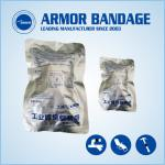 Cable Termination Kit and Cable Joint Cable Accessories Cold Shrink Self-reset Shrink Cable Accessory