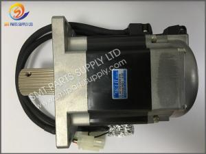 China SMT Juki KE2050 X Axis Motor Ts4613n1020e200 40000685 on sale