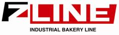 China Dough Laminator Machine manufacturer