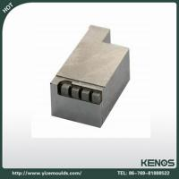 Wholesale plastic spare parts mould with mould accessories factory