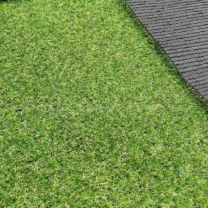 China Synthetic Grass for Outdoor Garden Cheap Artificial Grass Carpet Landscape on sale