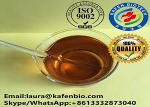 Quality Sell USP Grade Legit AAS Bodybuilding New Steroid Blend Oil Injectable Liquid for sale