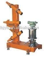 China optics instruments on sale
