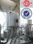 China 316L Raw material milk powder Spray Drying Machine Mechanical transmission wholesale
