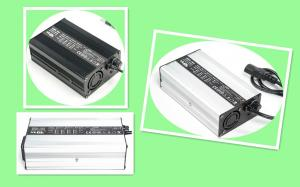 China 155*90*50MM SLA / AGM Battery Charger 12 Volts 8 Amps Constant Current 8A Automatic Charging on sale
