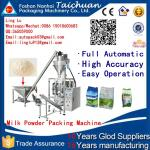 Easy Operation  Stainless flour powder/coconut powder/coriander poeder/milk powder/coffee powder Packing Machine price