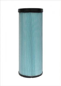 China Industrial PT PU Auto Air Filters Reusable For Cars , Scania Engine Air Filter Replacement on sale
