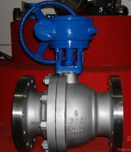 China 3 brass ball valve/6 inch ball valve/3 inch brass ball valve/floating ball valves/steel valves/steel valve on sale