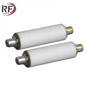 China CKT100/3.5/10 3.5KV 5KV 100pF 10A Vacuum capacitor for RF Power Generator on sale