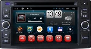 China Backing Camera Kia Dvd Player for Kia DVD GPS / TV / Bluetooth / Cd Mp3 Player on sale