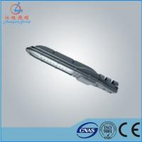 China Highway High Power Outdoor LED Street Lights 140 Lm / W Anti - Corrosion Stable Performance on sale