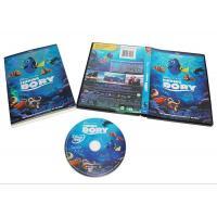 Disney Audio TV Series Blu Ray Box Sets With Spanish Dubbed , Full Version