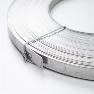 China ASTM 420 BA Mirror Surface 2.0mm Stainless Steel Strip Coil on sale