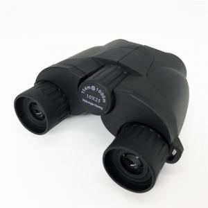 China Pocket Size High Definition Binoculars 10x25 , Bird Watching Binoculars on sale