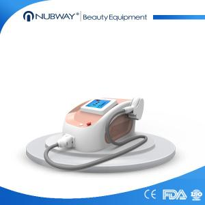 China factory directly sell hair removal germany 808nm diode laser and high power laser epilator on sale
